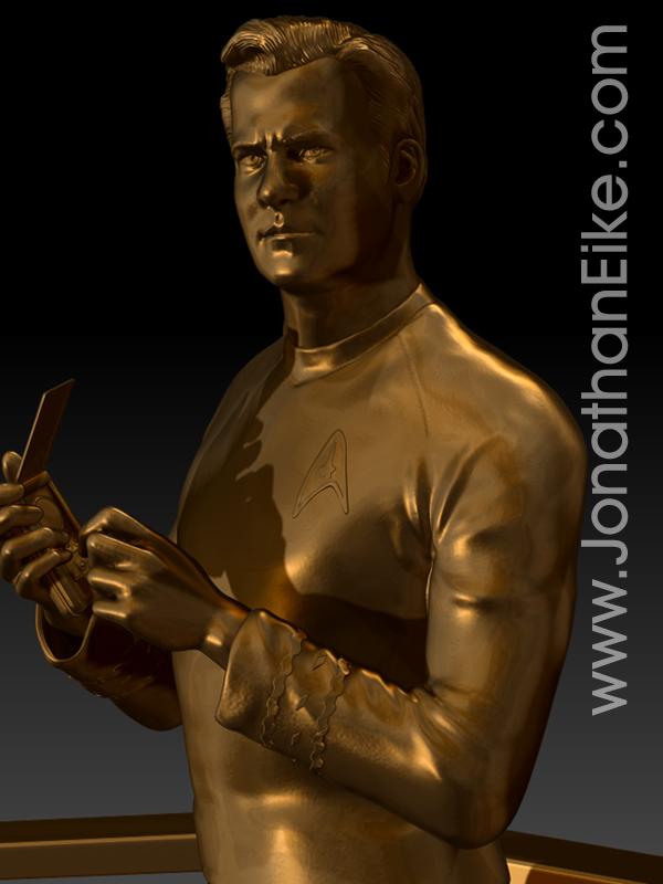 kirk_statue_proposal